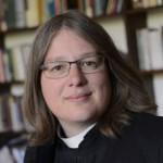 Jane Leach, Principal
