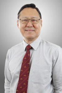 rev-dr-ngoei-foong-nghian