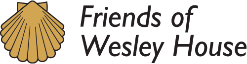 friends-of-wesley