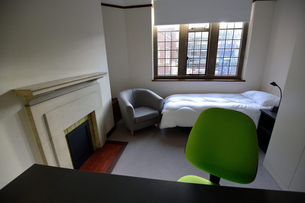 Room N12