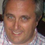 Tim Woolley