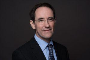 David Peniket, Trustee