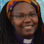 Alice Muthoni Mwila
