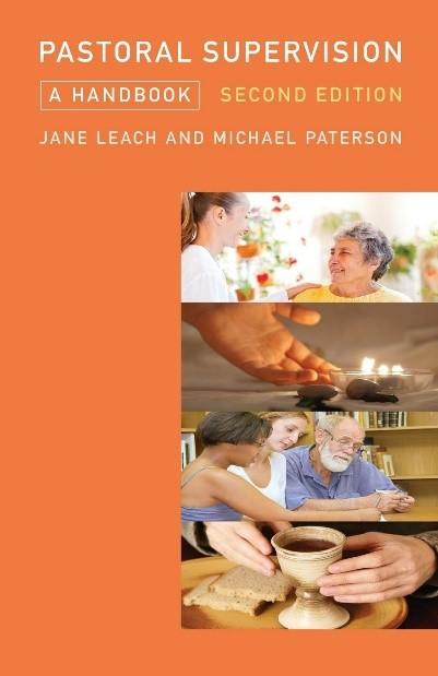 Leach and Paterson
